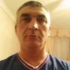 Хызыр Баев, 37, г.Кисловодск
