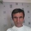 Аслан, 49, г.Восточный