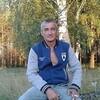 Рашид, 49, г.Апастово
