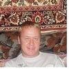 Виталий, 42, г.Аткарск