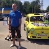 Ярослав, 47, г.Ростов-на-Дону