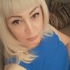 Оксана, 30, г.Улан-Удэ