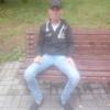 михаил, 37, г.Йошкар-Ола