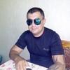 Qasanov V N, 36, г.Михайловка