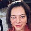 Олеся, 41, г.Енисейск