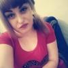 Елизавета Аникина, 20, г.Чита