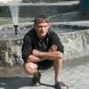 Артём, 22, г.Новопокровка