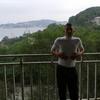 петруха растрыгин, 29, г.Владивосток