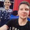 Ярик, 21, г.Петропавловск-Камчатский