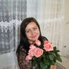 Татьяна Сыскова, 35, г.Челябинск