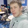 Александр Соколов, 30, г.Завьялово