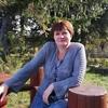 ИРИНА, 48, г.Залари