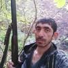 Юрий, 36, г.Анапа