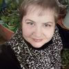 Наталия Шорохова, 51, г.Киров