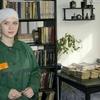 вероника, 27, г.Магадан