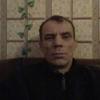 Алексей, 41, г.Аркадак