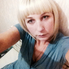 Юлия, 34, г.Курск