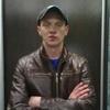 Виталик, 41, г.Пермь