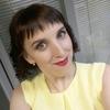 Татьяна, 30, г.Пермь