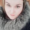 Ирина, 23, г.Сызрань