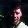 Максим, 36, г.Старый Оскол