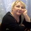 светлана, 47, г.Вологда