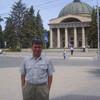 игорь, 36, г.Майкоп