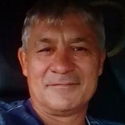 Олег 55 Магнитогорск