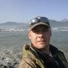 Алес, 41, г.Вилючинск