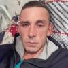михаил, 40, г.Прохладный