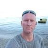 Александр, 39, г.Горячий Ключ