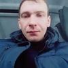 Евгений, 28, г.Биробиджан