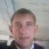 николай, 36, г.Турунтаево