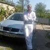 Александр, 38, г.Кызыл