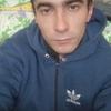 Ренат, 27, г.Тюмень