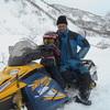 Олег, 41, г.Вилючинск