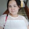 Валерия Пикмурзина, 19, г.Нижнекамск