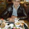 РУСЛАН, 34, г.Ливны