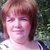Екатерина, 36, г.Верхняя Тойма
