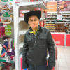 igor, 39, г.Астрахань