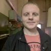 Антон, 34, г.Новозыбков