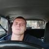 Oleg, 23, г.Энгельс
