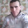 андрей бобриков, 34, г.Мезень