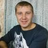 Ivan, 31, г.Оренбург