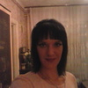 Леся, 28, г.Канск