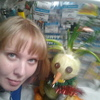 Татьяна, 31, г.Чкаловск