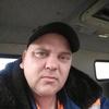 Павел, 36, г.Уяр