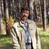 Андрей, 54, г.Новосибирск