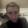Александр, 33, г.Бондари