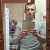Владимир, 31, г.Кулебаки
